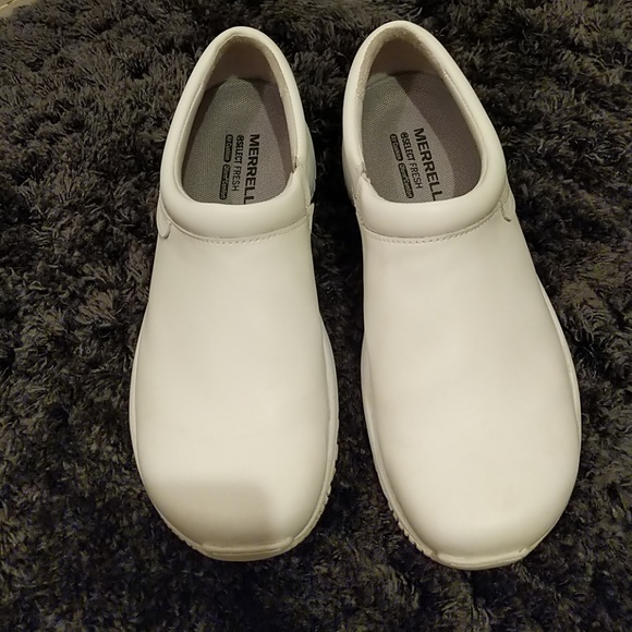 Merrell Shoes | Nursing | Poshmark